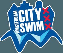 City Swim