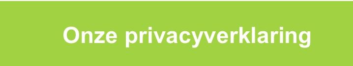 Privacyverklaring