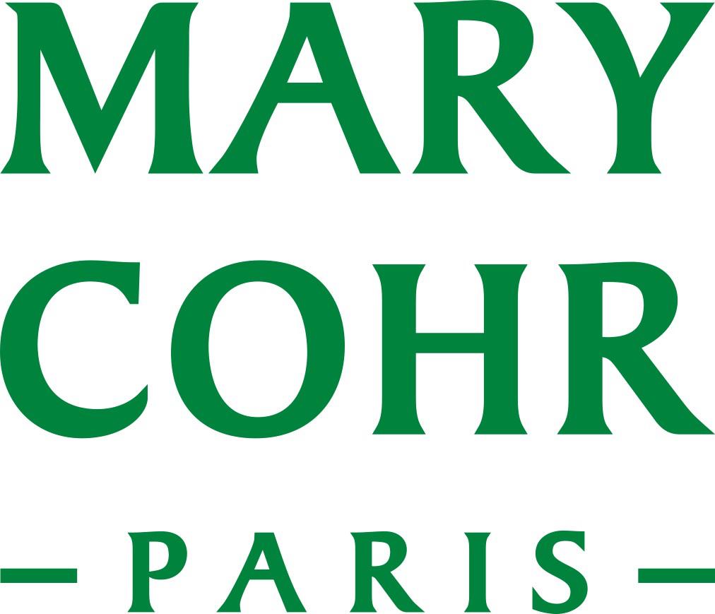 MARY_COHR-LOGO-_CARRE_2017_-_348C