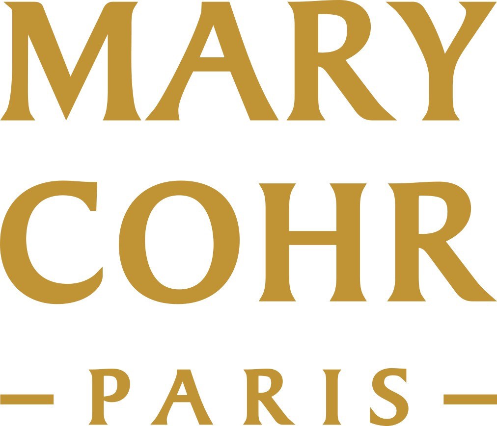 MARY_COHR-LOGO-_CARRE_2017_-_OR
