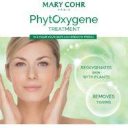 PhytOxygene
